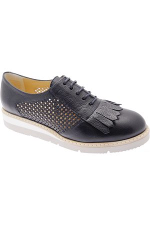 DONNA SOFT Zapatillas DOSODS0756Gbl para mujer