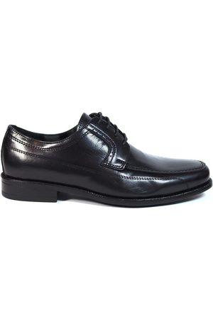 Luisetti Zapatos Hombre Zapatos Finos 19301 para hombre