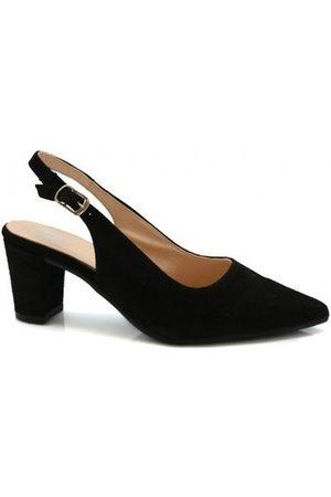 Calmoda Zapatos de tacón 6060N Mujer para mujer