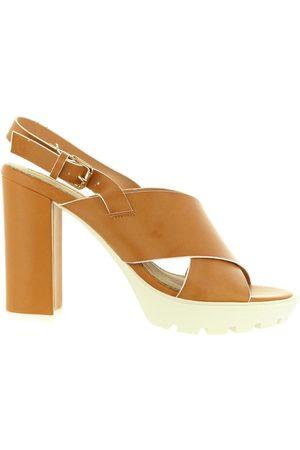 Maria Mare Zapatos de tacón 66109 para mujer
