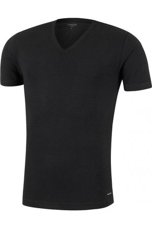 Impetus Camiseta interior Camiseta Innovation 1351898 Hombre para hombre