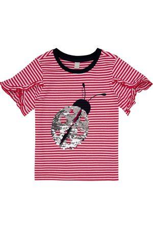 Esprit Camiseta manga larga ERIKA para niña