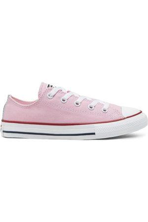 Converse Zapatillas 666822C para niña