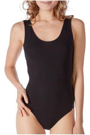 Skiny Body Body Yoga Relax Performance 085095 para mujer