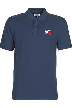 Tommy Hilfiger Polo TOMMY BADGE POLO para hombre