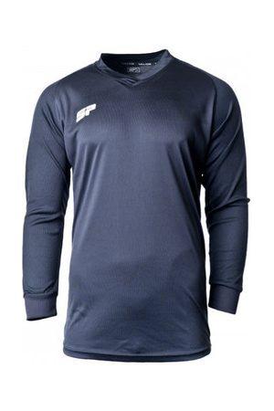 Sp Fútbol Camiseta manga larga M/L Valor para hombre
