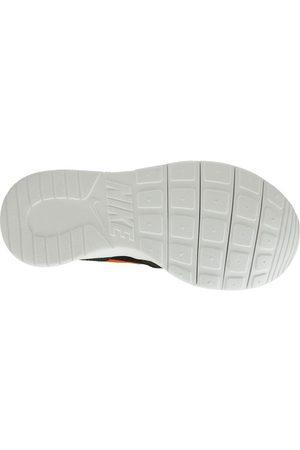 Nike Zapatillas Kaishi para niña