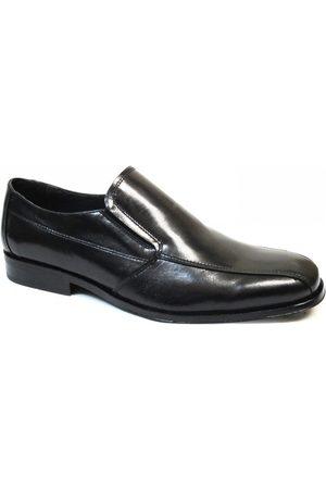Riverty Mocasines Zapatos Finos Szpilman 2043 para hombre