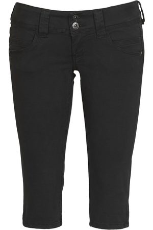 Pepe Jeans Pantalón pirata VENUS CROP para mujer