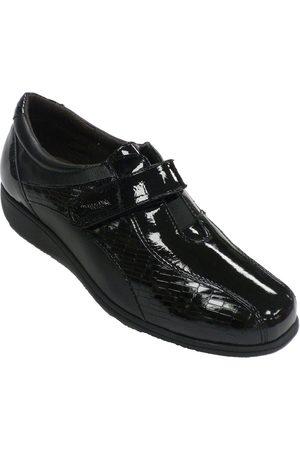 Doctor Cutillas Mocasines Zapato mujer especial plantillas piel y para mujer