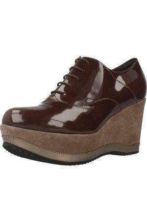 Bruglia Zapatos de vestir 6076 para mujer