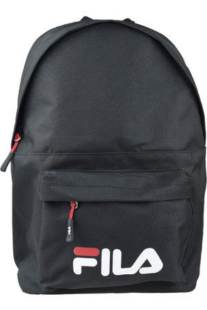 Fila Mochila New Scool Two Backpack 685118-002 para mujer
