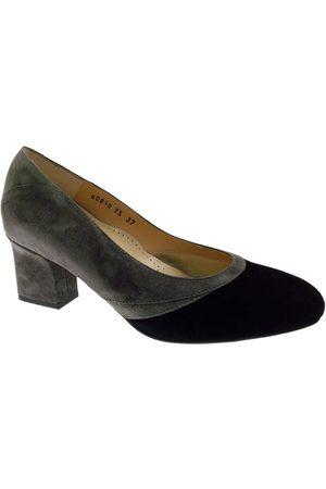 Calzaturificio Loren Zapatos de tacón LO60812ne para mujer