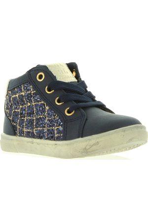 SPROX Zapatillas altas 363811-B1080 para niña