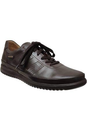 Mephisto Zapatos Hombre Tomy para hombre