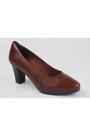 Desiree Zapatos de tacón 92040 para mujer
