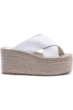 Senses Shoes Alpargatas 3069 para mujer