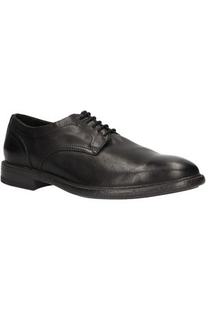 Geox Zapatos Hombre U927HB 00043 U TERENCE para hombre
