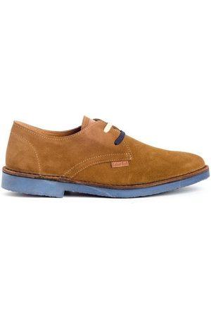 Colour Feet Zapatos Hombre HATARI para hombre