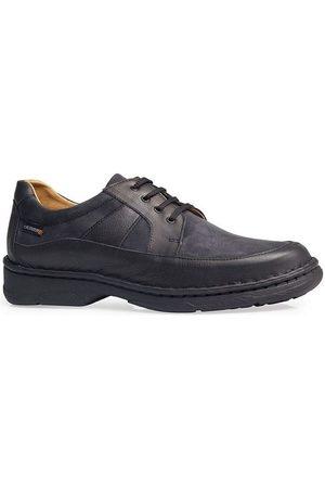 Calzamedi Zapatos Mujer S NORRIS M para mujer