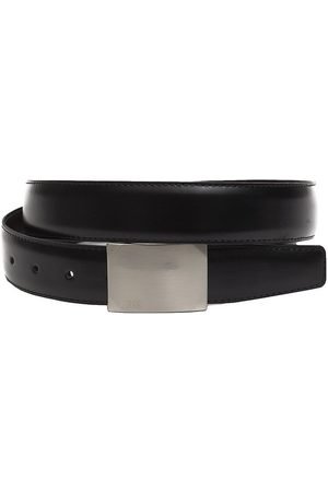 Ferre Cinturón C214-U31FER1003 para hombre