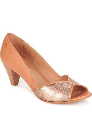 Betty London Zapatos de tacón ESQUIBE para mujer