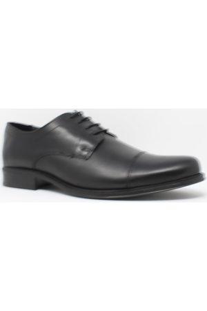 Bienve Zapatos Hombre 1355 para hombre