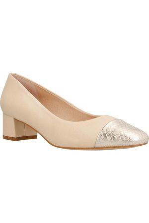 Mikaela Zapatos de tacón 17104 para mujer