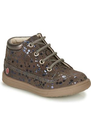 GBB Zapatillas altas NINON para niña