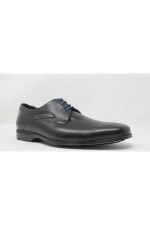 Baerchi Zapatos Hombre 4970 para hombre