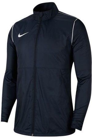 Nike Cazadora Park 20 Repel para hombre