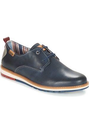 Pikolinos Zapatos Hombre BERNA M8J para hombre