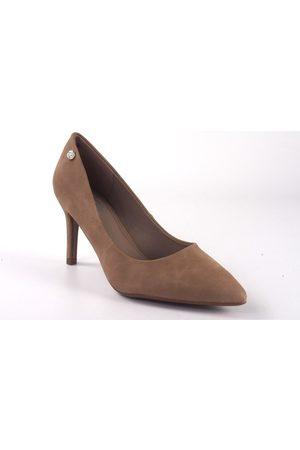 Xti Zapatos de tacón 34235 para mujer