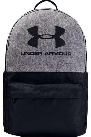 Under Armour Mochila Loudon Backpack 1342654-040 para mujer
