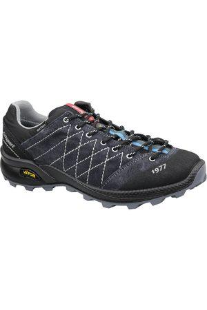 Grisport Zapatillas de senderismo Deep Vesuvio 13133V3G para hombre