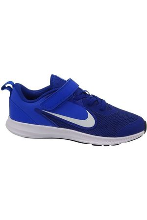 Nike Zapatos Bajos Downshifter 9 Psv para niño