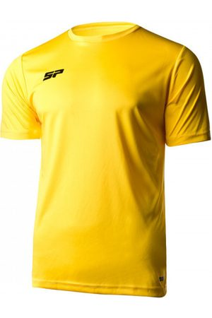 Sp Fútbol Camiseta Valor para mujer