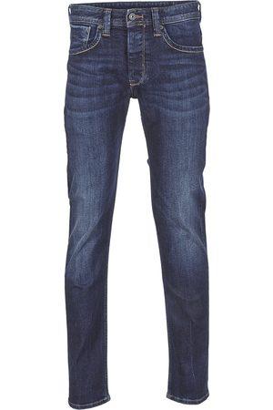 Pepe Jeans Jeans CASH para hombre