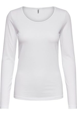Only Camiseta manga larga 15204712 para mujer