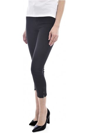 Guess Jeans Jeans W02A18 WAMB31981 RI para mujer