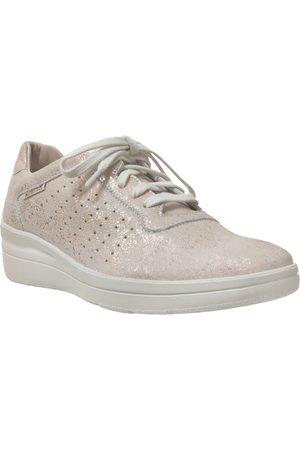 Mephisto Zapatos Mujer Chris perf para mujer