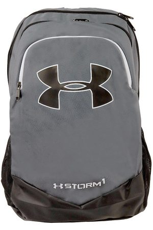 Under Armour Mochila Scrimmage Backpack 1277422-040 para mujer