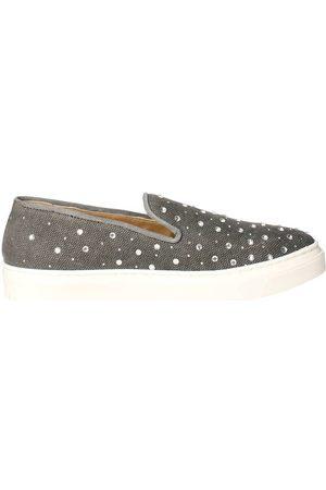 Braccialini Zapatos B3 para mujer