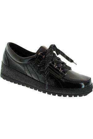 Mephisto Zapatos Mujer LADY para mujer