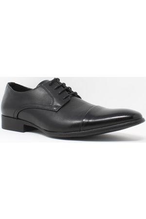Bienve Zapatos Hombre 8E831 para hombre