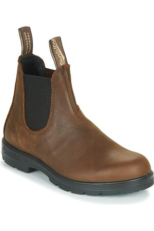 Blundstone Botines CLASSIC CHELSEA BOOTS 1609 para mujer