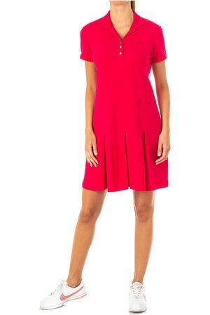 La Martina Vestido Vestido para mujer