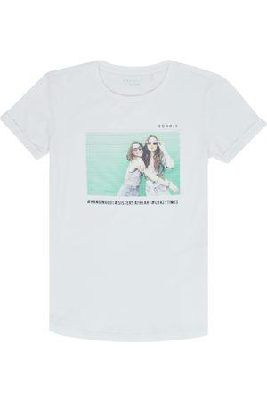 Esprit Camiseta ELISH para niña