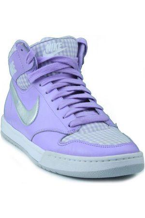 Nike Zapatillas altas AIR ROYALTY para niña