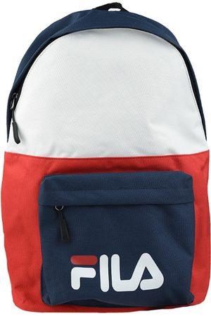 Fila Mochila New Scool Two Backpack 685118-G06 para mujer